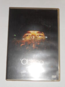 Pascal-Obispo-Millesime-Live-00-01-DVD