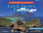 Australian Geographic Book of Lord Howe Island by Australian Geographic (Paperback, 1998)