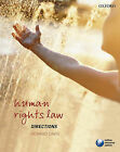 Human Rights Law Directions by Howard Davis (Paperback, 2007)