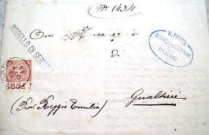 1898-LETTERA-SINDACO-DI-MEZZANI-PARMENSE-AUTOGRAFATA