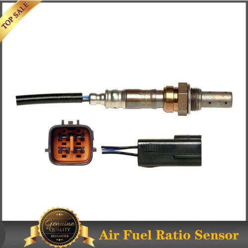 Upstream-Denso Air Fuel Ratio Sensor 1PCS For 1999 Subaru Impreza 2.2L