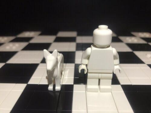 Lego Dog Minifigure X1 Land Animal Spare Pet Zoo