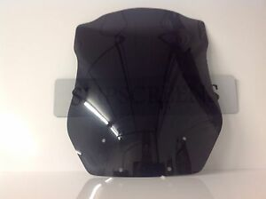 BMW R1100RS TOURING SCREEN, MADE IN THE UK, *NEW*