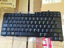Nuevo DELL INSPIRON 6400 9400 1501 VOSTRO 1000/Teclado Alemán Tastatur-JC931