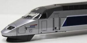 CASSA-CARROZZERIA-RICAMBIO-TRENO-TGV-LIMA-MADE-IN-ITALY-Parigi-Milano-SNCF