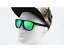 Kdeam-5-Colors-Men-TR90-Polarized-Sunglasses-Outdoor-Sport-Driving-Glasses-New miniature 22