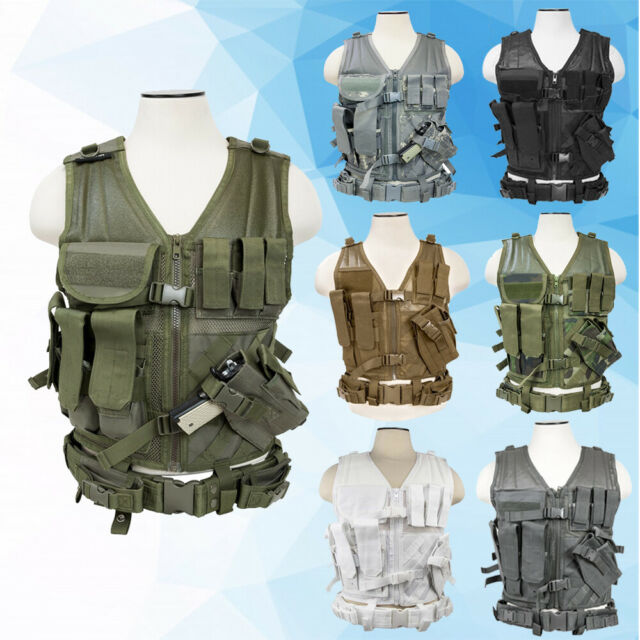 Combat vest for women xs world investments masafin s&l motors