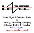 laserlevelshop2010