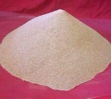Chinchilla Sand Dust Degus Gerbils Hamsters rats ferret chipmunks 1 Kg bath sand