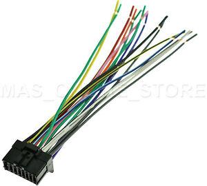pioneer avh 280bt wiring pioneer image wiring diagram pioneer avh x3600bhs wiring harness diagram pioneer auto wiring on pioneer avh 280bt wiring
