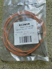 Reznor 208796 Ignitor 60in Lead Pse Rz8