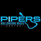 piperswollongongmusiccentre