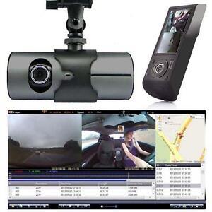 2-7-034-Dual-Camera-Car-Black-Box-DVR-With-G-Sensor-And-GPS-Logger-VideoRecorder-U