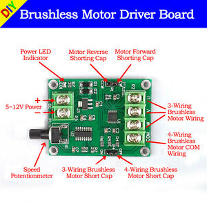 20 pieces 6w ac/dc 12v dc 24v led driver 1 3x1w 300ma dc2 11v led.