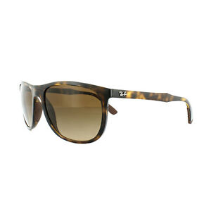 88752c0fed285 Ray-Ban Sunglasses 4291 710 13 Tortoise Brown Gradient 8053672828474 ...