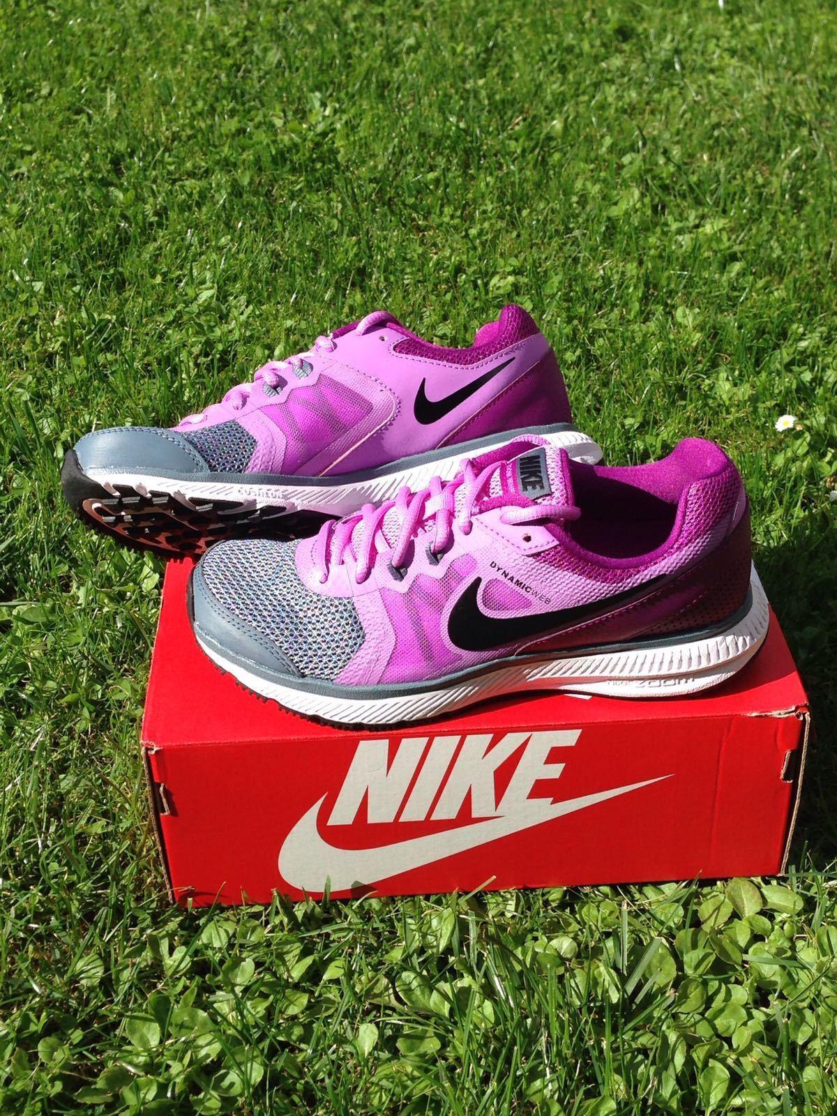 Nike 401] wmns zoom winflo cortos señora Mujer [684490 401] Nike 38 - 38,5 nuevo 8f22de