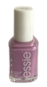 ESSIE NAIL LACQUER POLISH VARNISH SHADE 686 SPRING IN YOUR STEP NEW