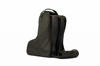 T3526 Nash Wader//Boot Bag