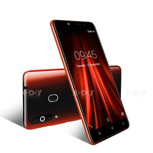 K20-Pro-XGODY-16GB-LTE-Telefoni-Cellulari-Android-Smartphone-4G-Fingerprint