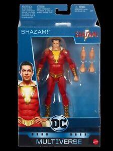 DC-Shazam-Movie-Multiverse-Shazam-Action-Figure-Mattel