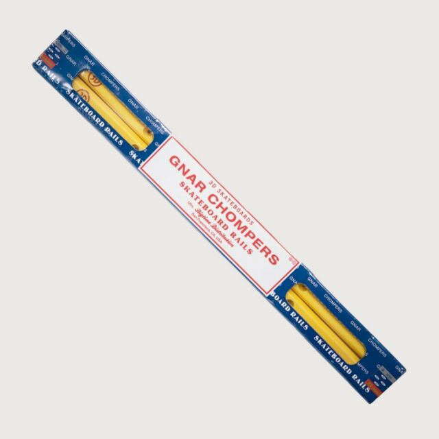 MAVER /'/'SUPERLITHIUM/'/' Superpotente Bolognese Rod 5m 6m 7m Fishing Carbon