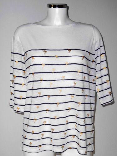 M S Superdry  ~  Damen   T XL          Neu! Shirt    ~      Gr L