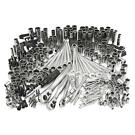 Craftsman Mechanics 311-Pc Tool Set w/75 Tooth Ratchets