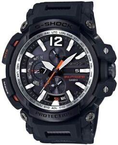 NEW CASIO 2017 G SHOCK Gravity Master GPW 2000 1AJF  c2pxC