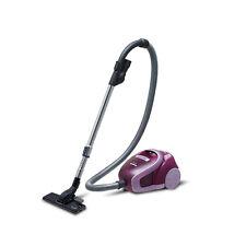 Panasonic 220 Volt Bagless Vacuum Cleaner 220V 240V for Europe Asia MC-CL453