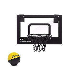 SKLZ-Pro-Mini-Hoop-Micro