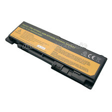 NEW Battery 81+ For Lenovo ThinkPad T430s T430si 45N1036 45N1037 45N1038 0A36309