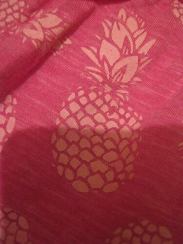 Filles E-vie Ange sans manches Ananas Robe Âge 2 3 4 6 ans