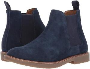 Boot Suede Highline Chelsea Boot | eBay