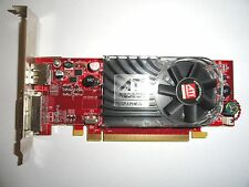 ATI RADEON MODEL A92403 WINDOWS VISTA DRIVER