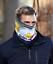 NFL-Fleece-Lined-Warm-Face-Scarf-Pittsburgh-Steelers-Football-Team-Fan-Gift thumbnail 1