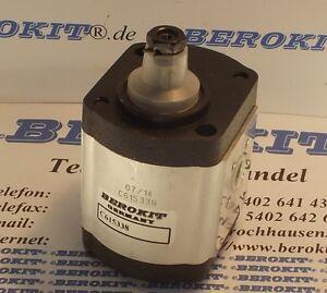 Fendt-Hydraulikpumpe-19ccm-mit-mehr-Leistung