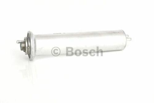 Fuel Filter 0450905960 Bosch 13321705398 13321709535 13321706909 71065 F5960 New