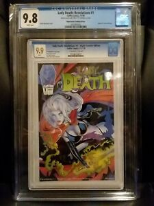 Lady-Death-Revelations-1-Nightcrawler-Slabbed-Edition-CGC-9-8