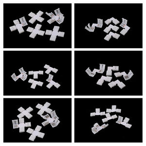 5pcs-2-4pin-8-10mm-RGB-PCB-Corner-Connector-For-Single-Color-Led-Strip-Lights-Yg