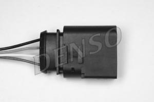 Lambdasonde DENSO DOX-2012 für AUDI SEAT SKODA VW