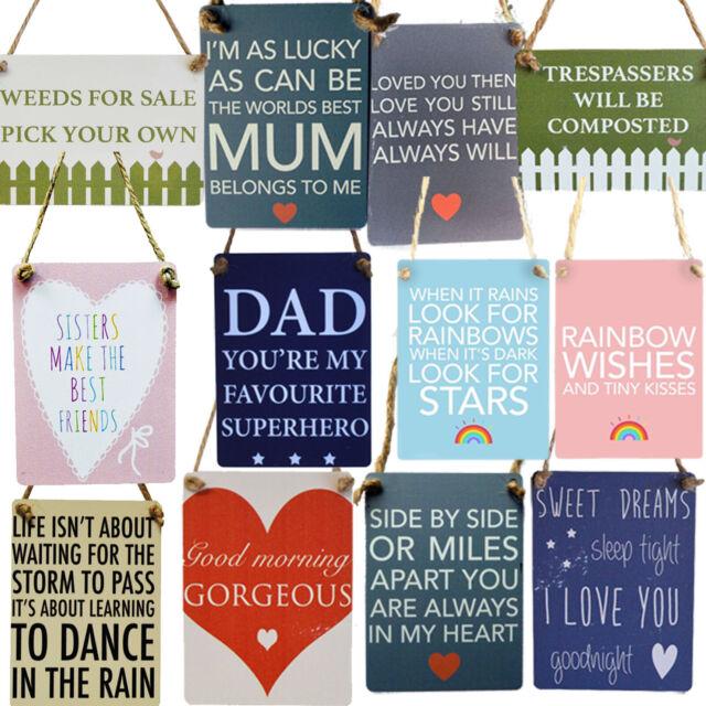 Cricket Beer Mug Birthday Christmas Gift Ideas Gifts For Men Boyfriend For Sale Ebay
