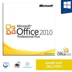 Microsoft-Office-2010-Professional-Plus-Product-Key-Activation-license