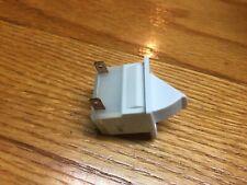Frigidaire 216822900 Freezer Door Switch Genuine OEM part