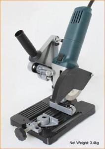115MM-High-Quality-Electric-Angle-Grinder-Clamp-Stand-Cast-base-105422