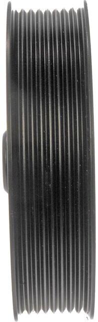 Power Steering Pump Pulley Dorman 300-006