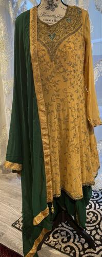 women party dress - image 1