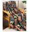 Soft-Plush-Warm-All-Season-Holiday-Throw-Blankets-50-034-X-60-034-Great-Gift miniature 21