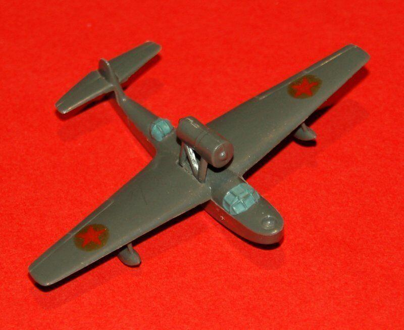 producto de calidad Wiking avión-R avión-R avión-R 8-berijew mbr-2 - con insignia  selección larga