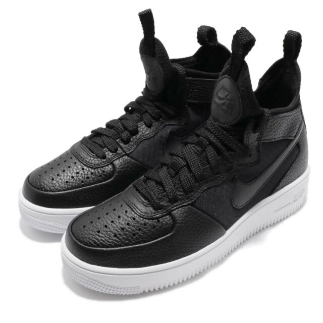 air force 1 ultraforce mid premium