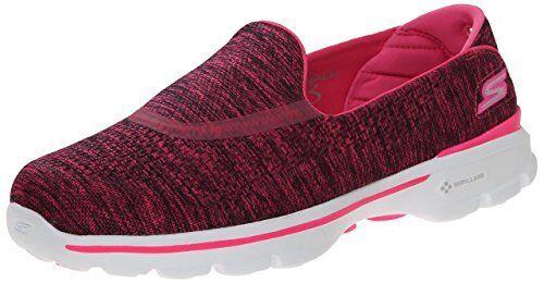 renew renew de 3 Skechers femmes pour roses Souliers 3 Pink marche O0xp6pqFnw